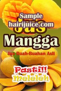 mangga2x3sample